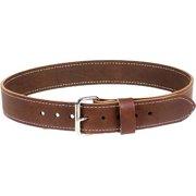 """Occidental Leather 5002XXL 2"""" Leather Work Tool Belt - Size XXL (49"""")"""
