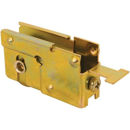 Framing Sliding Glass Door (Prime Line Products D1523 Sliding Glass Door Roller)