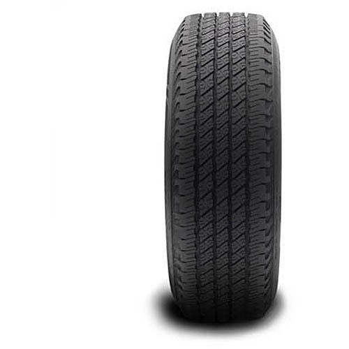 Nexen Roadian HT SUV Tire 245/70R16