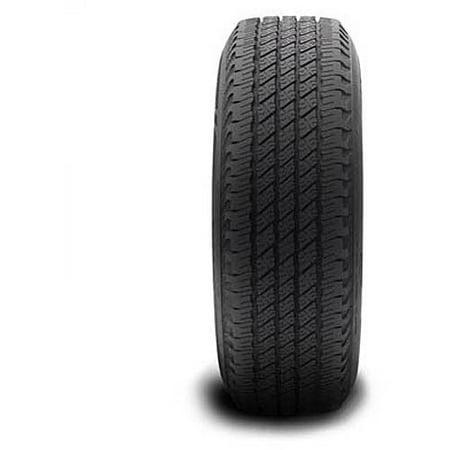 Walmart Tire Installation Price >> Nexen Roadian Ht Suv Tire 245 70r16