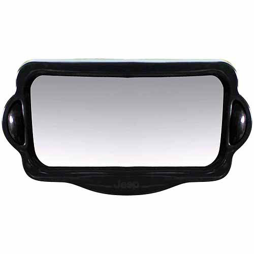 Jeep Baby View Mirror by Jeep