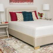 Comfort Memories Select a Firmness 12-inch Queen-size Hybrid Mattress Firm