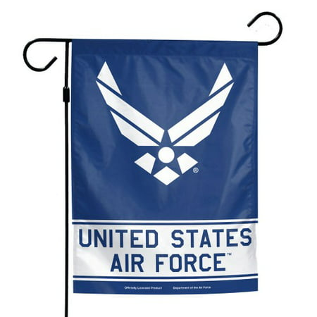 US Air Force Garden Flag - Us Flags For Sale