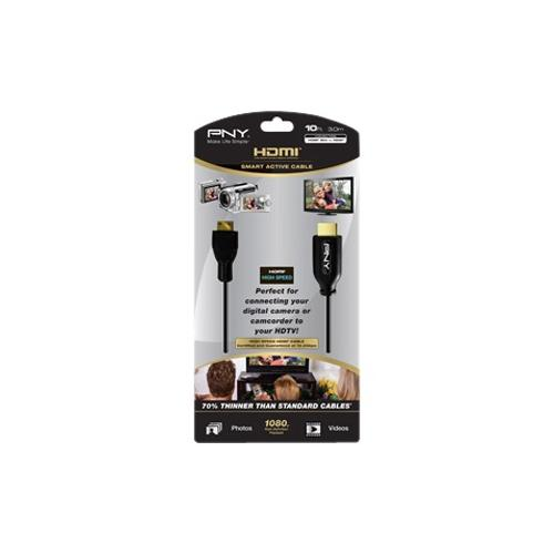 Pny PNY HDMI Cable 2LC6220