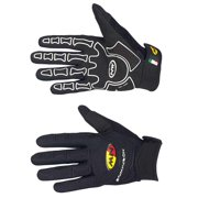 Northwave, Skeleton Full Glove Black L