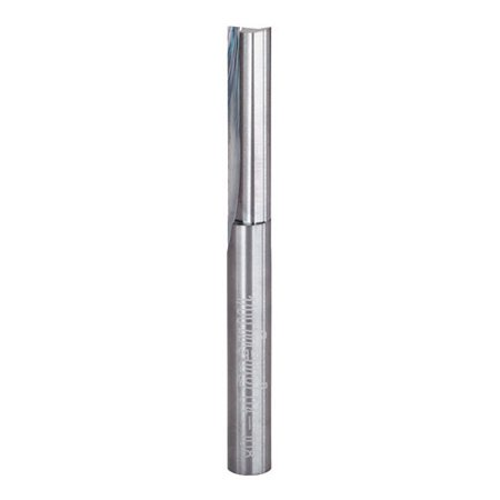 FREUD 04-108 Straight Router Bit,1