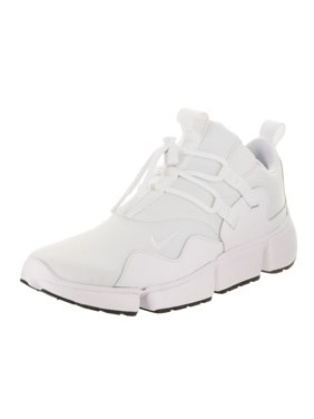 6191a11fa115f Product Image Nike NIKE POCKETKNIFE DM MENS Sneakers 898033-100
