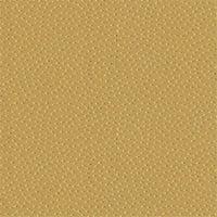 Arabesque 65 Woven Jacquard Fabric, Gold