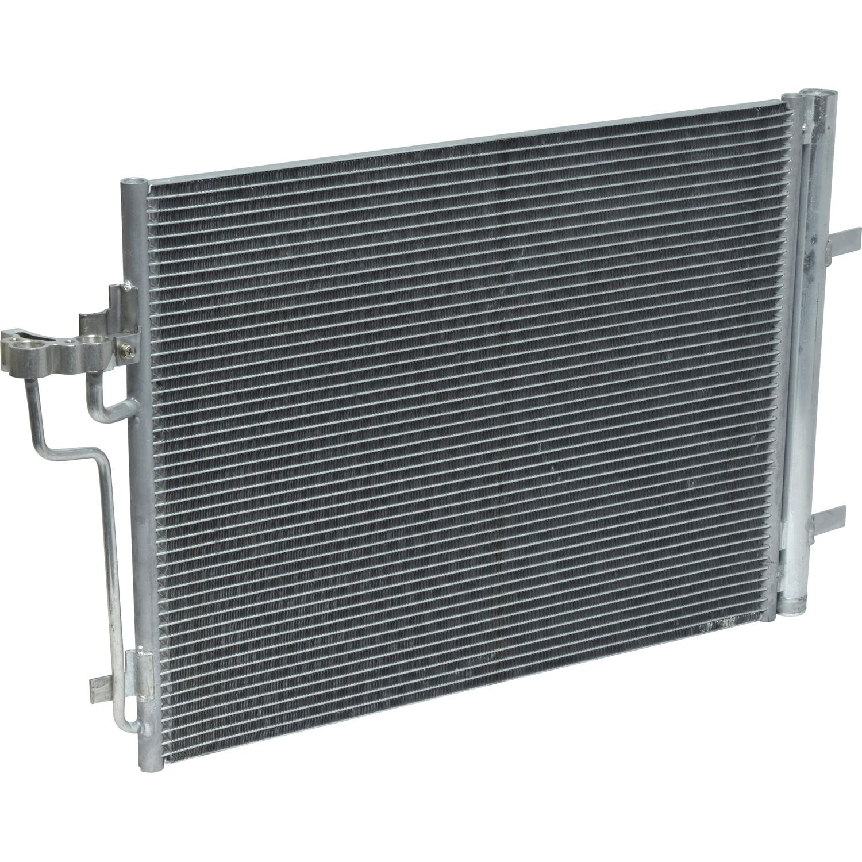 A//C Condenser APDI 7014724