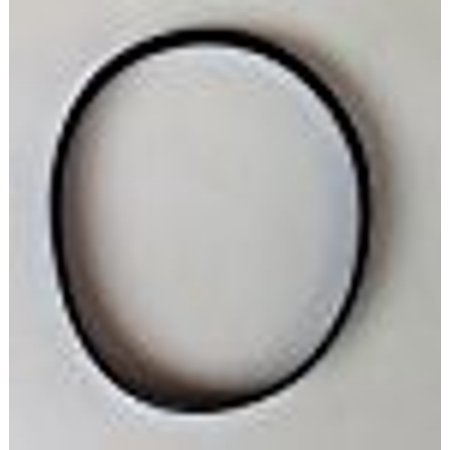 NEW After Market Delta 28-195 Band Saw Replacement Cogged Drive Belt 1348893 564-3m
