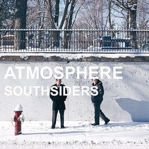 Southsiders (Explicit)