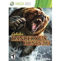 Xbox 360 Games Free 2 Day Shipping Orders 35 No Membership