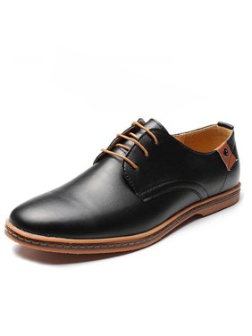 55619790458 Mens Dress Shoes - Walmart.com