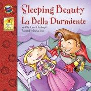 Sleeping Beauty - eBook