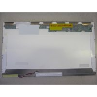 LTN160AT01-A04 16.0' Brand New LAPTOP REPLACEMENT LCD Screen WXGA HD Glossy 1366 x 768 ONLY- THIS IS A - NOT