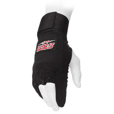 Storm Xtra Grip Plus Bowling Glove Right Hand, -