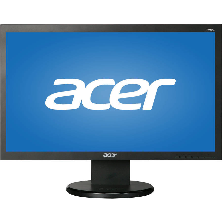 Refurbished Acer 27
