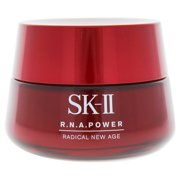 ($235 Value) SK-II R.N.A.POWER Radical New Age Face Cream, 2.7 oz