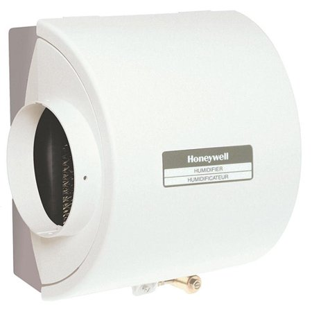 Honeywell He260a Higher Capacity Whole House Bypass