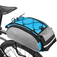 ROSWHEEL bicycle frame pack bag
