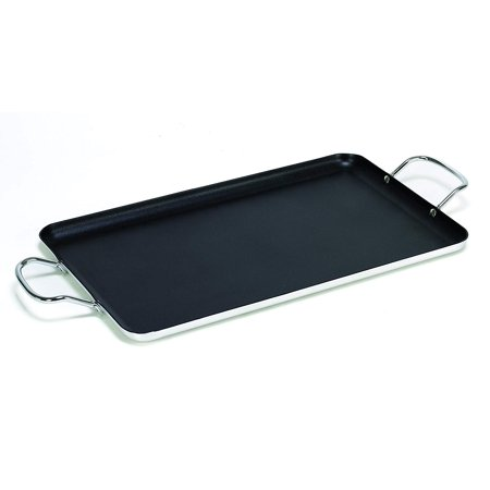 Griddle Handle - imusa Non-Stick 18