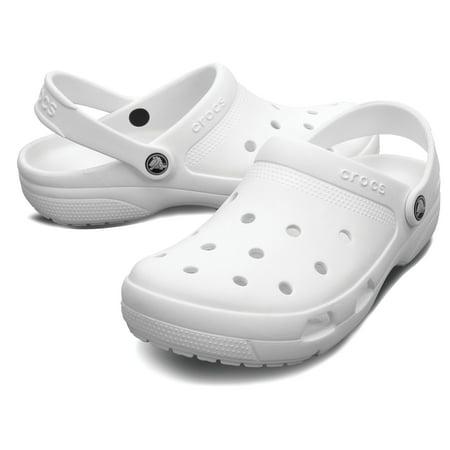 Crocs Unisex Coast Clogs