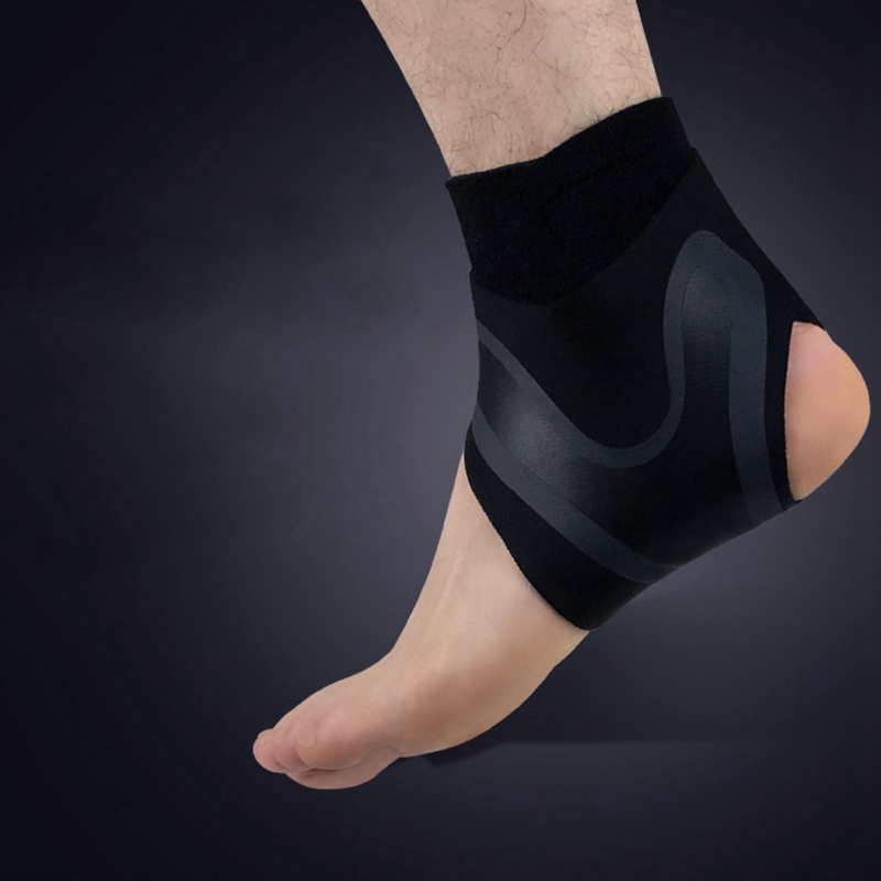 Arch Support Cushion Pain Heel Spur Strap Brace Insole Plantar Fascitis Pads UP
