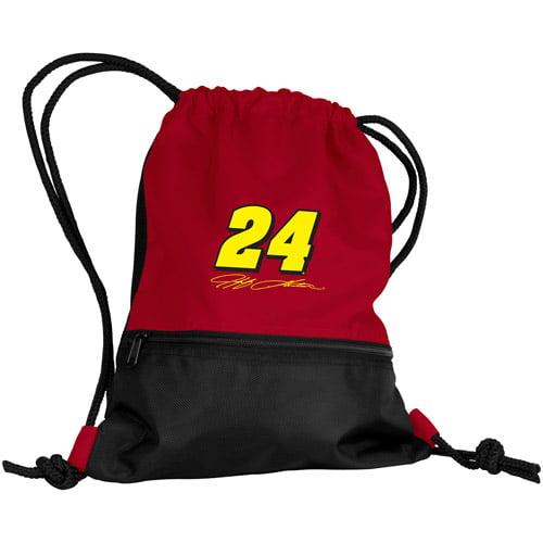 Logo Chair LCC-800-JG24-64 Jeff Gordon NASCAR String Pack