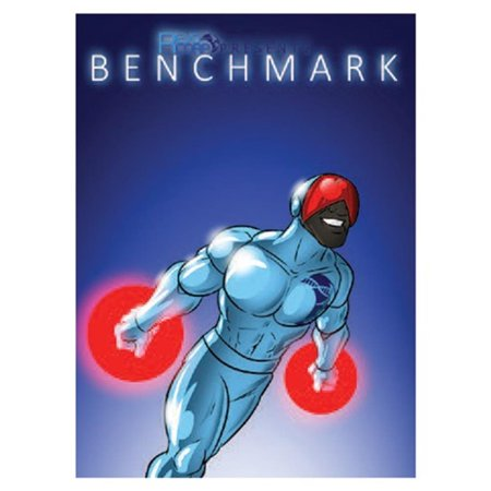 SotM: Benchmark Mini Exp Sentinels of the Multiverse - Expansion SW Greater Than Games](Greater Than Games)