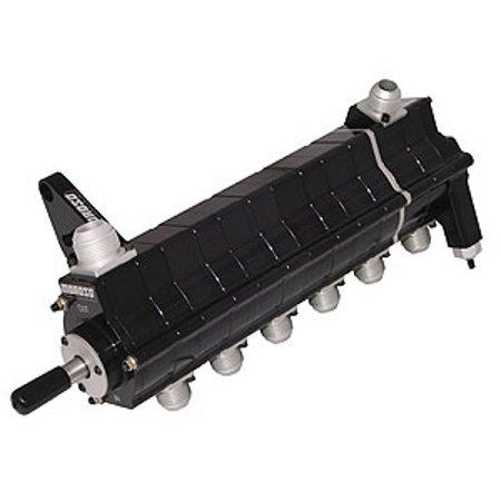 Moroso 22426 Dry Sump Oil Pump