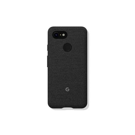 cheaper 61d78 64884 Google Pixel 3 Case (Carbon)