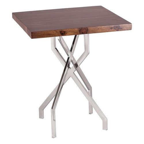 Dimond Home Stick Leggy Side Table by Dimond Home