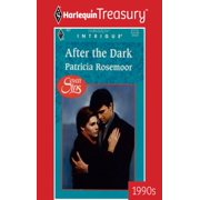 AFTER THE DARK - eBook