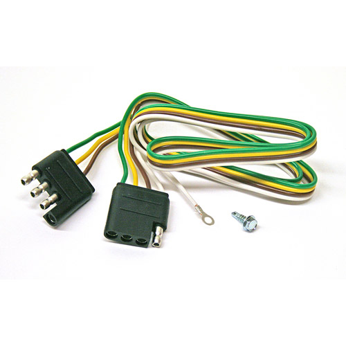 Reese Towpower 85217 Wiring Kit