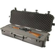 iM3220 Storm Case (No Foam)