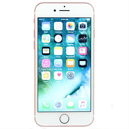 Iphone C Gsm Unlocked