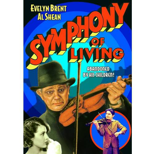 Click here to buy Symphony Of Living (Full Screen).