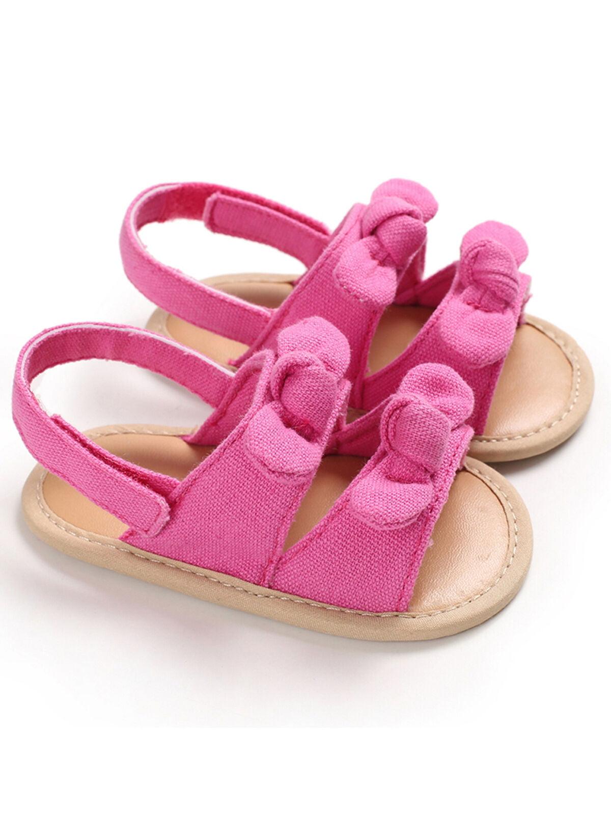 Loalirando Fashion Infant Baby