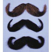 Mustache 20'S Style