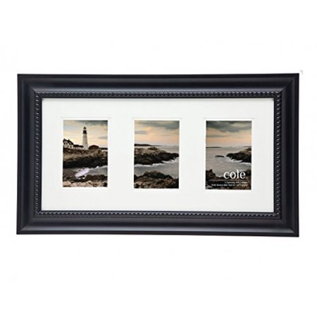 3 opening 5x7 collage frame | Compare Prices at Nextag