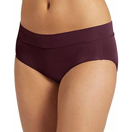 Jockey Women Cotton (Jockey Women's Underwear Line Free Look Hipster 1346 )