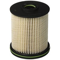 AC PRODUCTS TP1015 Filter Kit-Fuel (slp)