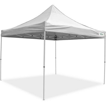 Caravan Canopy Sports 10 X M Series 2 Pro Instant Kit