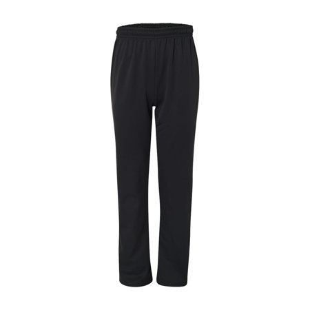 Jerzees Fleece Dri-Power® Sport Fleece Pants