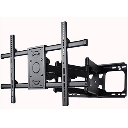 Videosecu Full Motion Dual Arm Tv Wall Mount For Sony