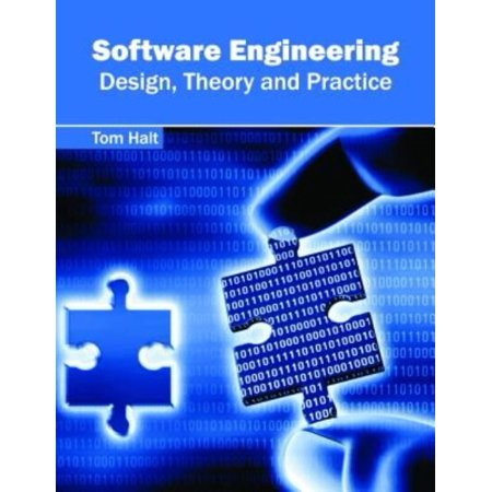 Software Engineering Design Theory And Practice