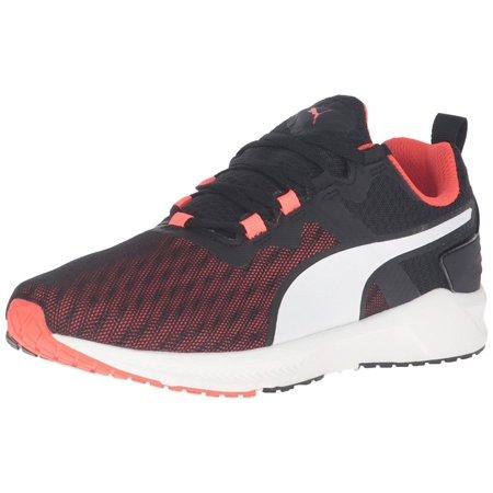 Puma Men s Ignite Xt V2 Cross-trainer Shoe 188997 01 SIZE 12 RETAIL ... 5e5960f3d