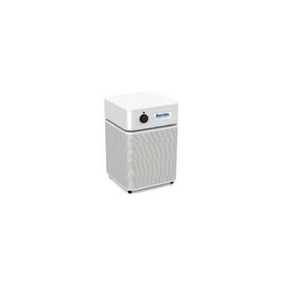 Austin Air Hm250 Healthmate Junior Plus Air Purifier White A250c1 Walmart Com Walmart Com