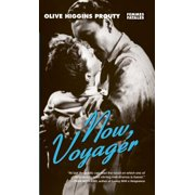 Now, Voyager - eBook