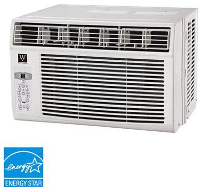 052088009550 Upc Midea America Corp Import Mwk 06 Crn1